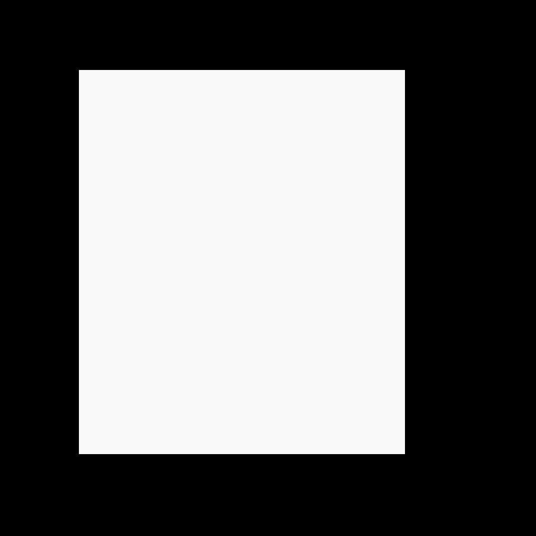 Šv. Pranciškaus taurė